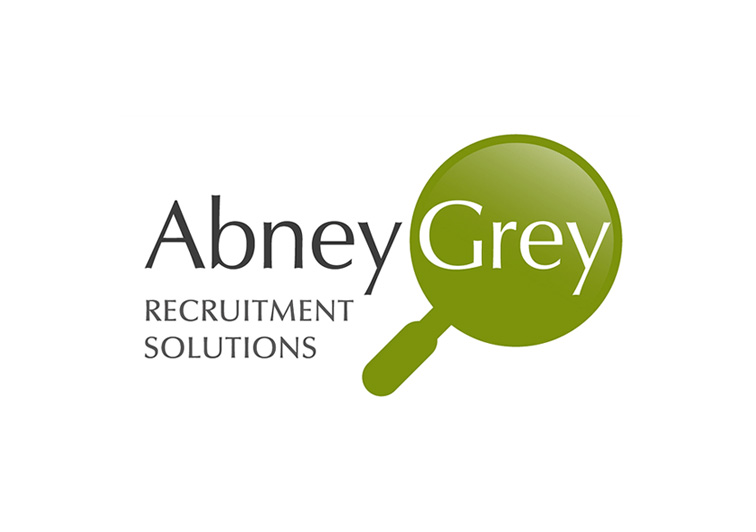Abney Grey Recruitment Solutions