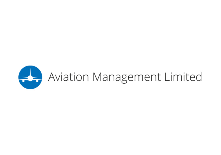 Aviation Management Limited (branding)