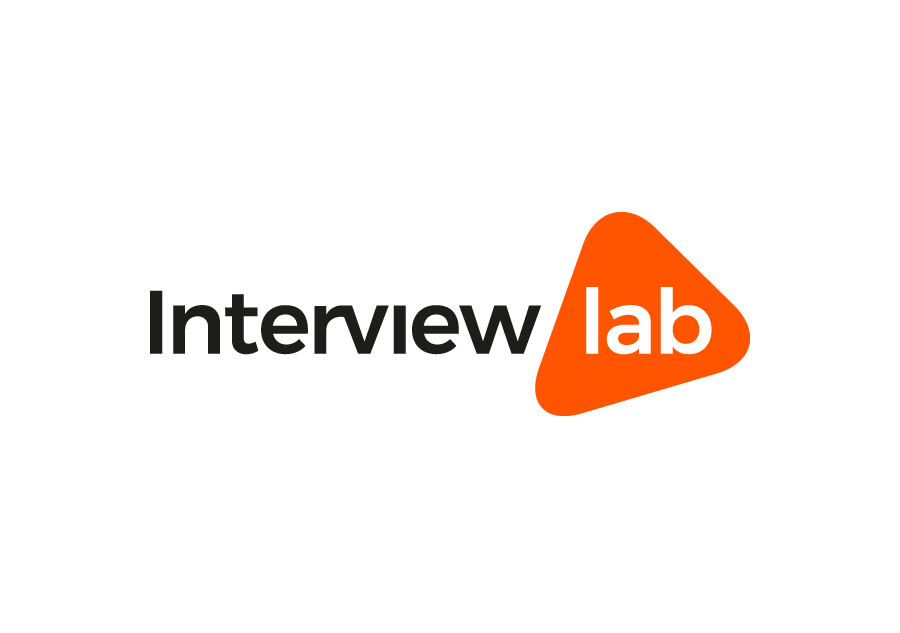 Interview Lab