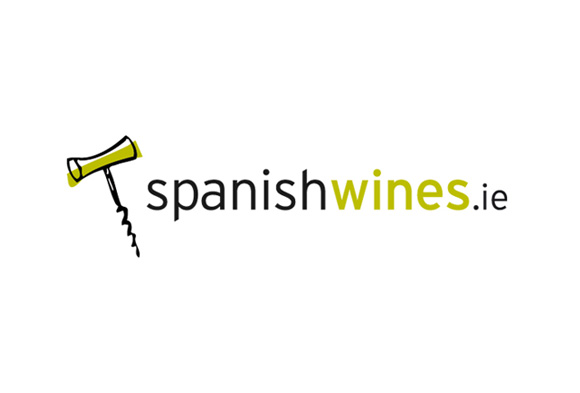 Spanishwines.ie